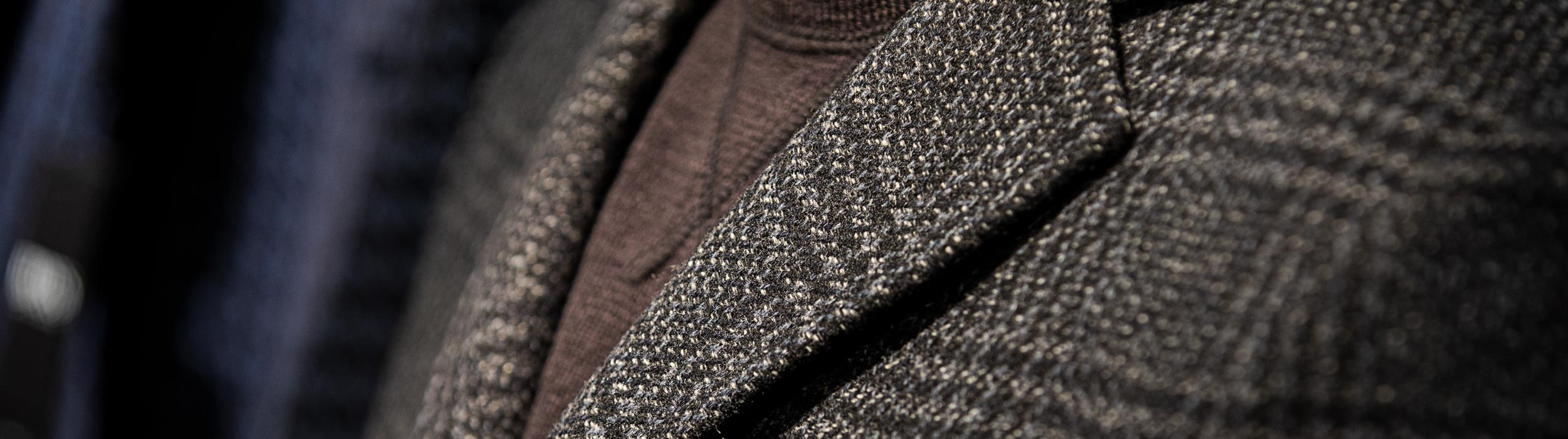 Tremark Herrmode kan förse dig med alla typer av kläder med hög kvalitet och stil