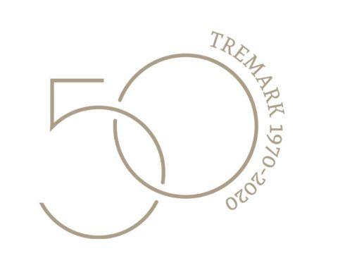 Vinnare 50-årsjubileumstävling!