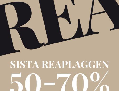 REA 50-70%